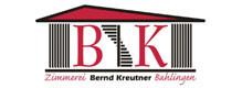 Zimmerei Bernd Kreutner
