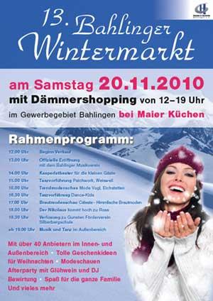wintermarkt_2010