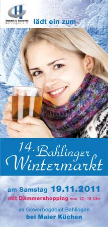 wintermarkt_2011